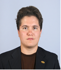 Тимур Перков
